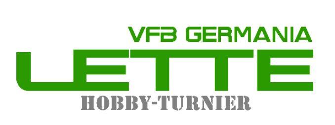 hobbyturnier des vfb lette am 02.09.2017   fussball   vfb-lette.de, Einladung