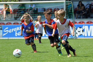 Pressebild_fussball_camp